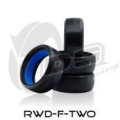 DS Racing RWD F Two