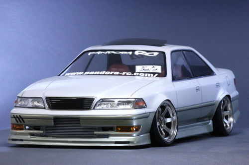 Pandora Toyota MarkⅡ100 TOURER-V