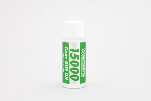Yokomo Super Blend Gear Differential Oil #15000