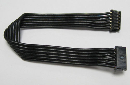 Acuvance Flexible Sensor Cable (100mm)